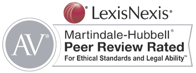 logo_lexisnexus-2
